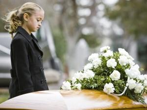 children-and-funerals