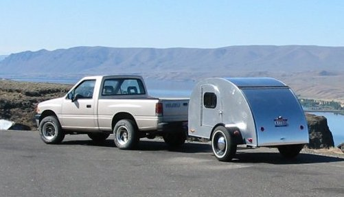 teardrop-trailer-rv-travel-trailer-public-domain