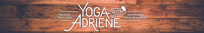 yogawithadriene-youtube-header