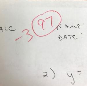 calc-test