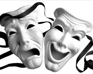 comedy_mask_001
