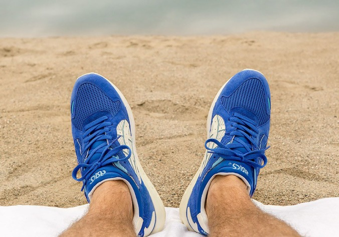sneakersnstuff-asics-gt-cool-xpress-day-at-the-beach-4