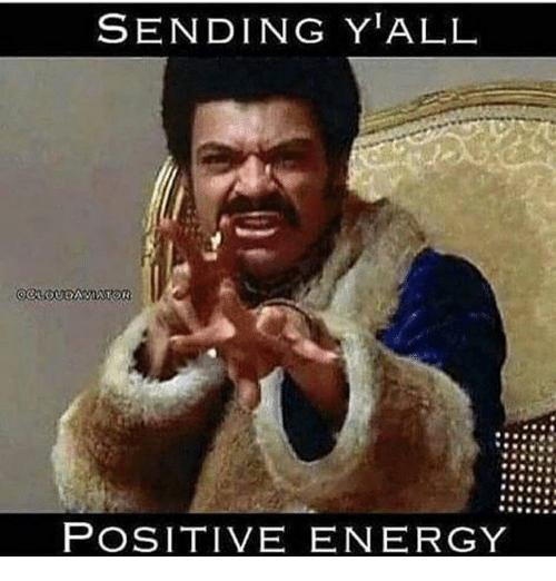 sending-yall-positive-energy-24306276