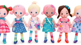 Mooshka-dolls-reviews-595x333