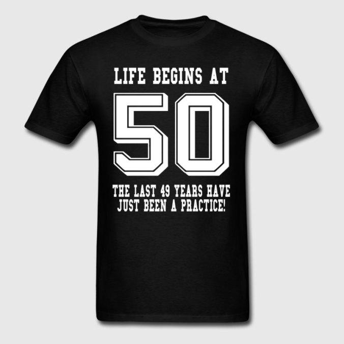 life-begins-at-50-50th-birthday-men-s-t-shirt