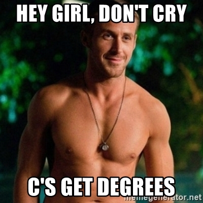 hey-girl-dont-cry-cs-get-degrees